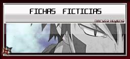Fichas Ficticias