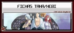 Fichas Taka/Hebi