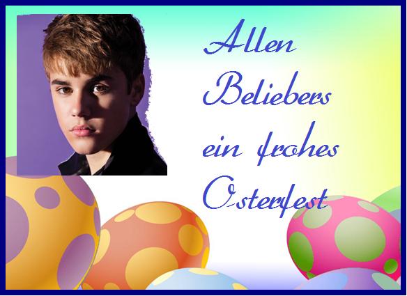 Allen fröhliche Ostern! Easter_zps23ab359b
