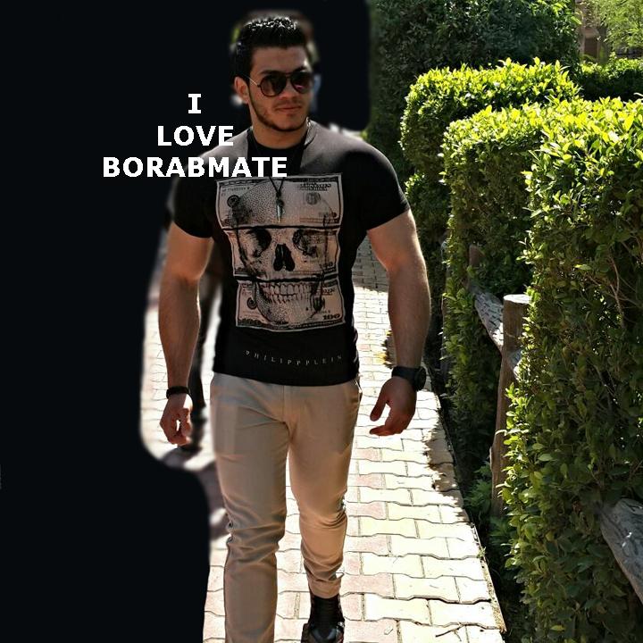 **BM8 Plus** - Page 13 Borab104copy_zps0411fab2