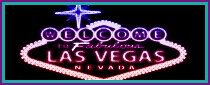 Whappen in Vegas, Stays in Vegas {18} • Afiliacion Elite • Foro Nuevo 210x85