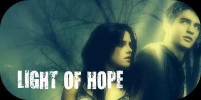 Light of Hope {Afilaicion Elite} F O R O- N U E V O Afiliacion
