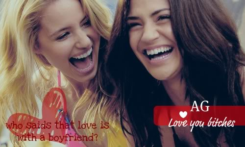 Opschommel {confirmación}{Foro Recién Abierto} Best-friends-dianna-agron-divas-fashion-friends-girls-Favimcom-85845_large