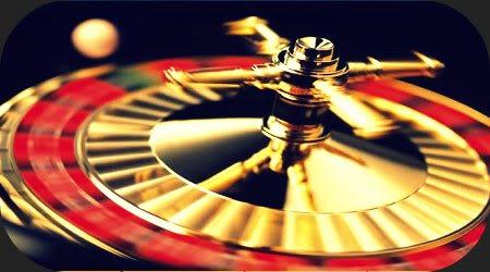 # Casinos