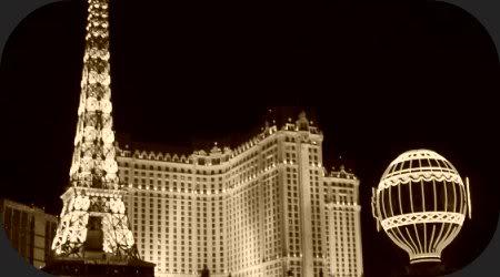 # Hoteles de Cinco Estrellas