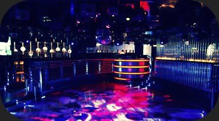# Night Club/ Discos