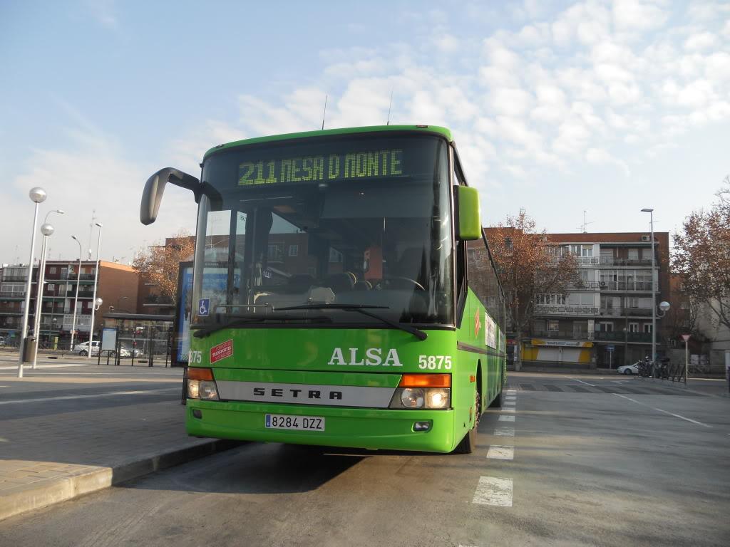 Empresa ALSA DSCN0268