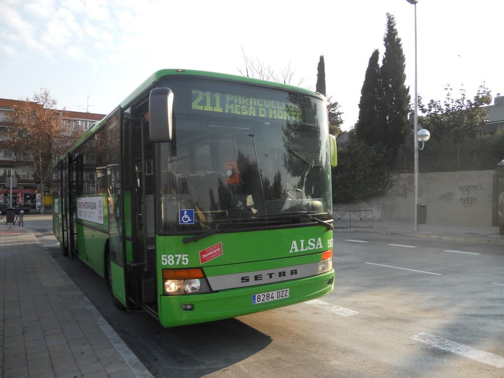 Empresa ALSA DSCN0269