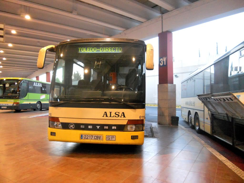 Empresa ALSA DSCN0292