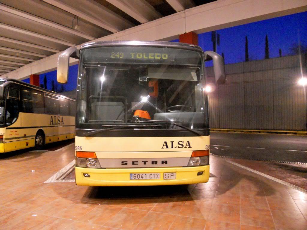 Empresa ALSA DSCN0295