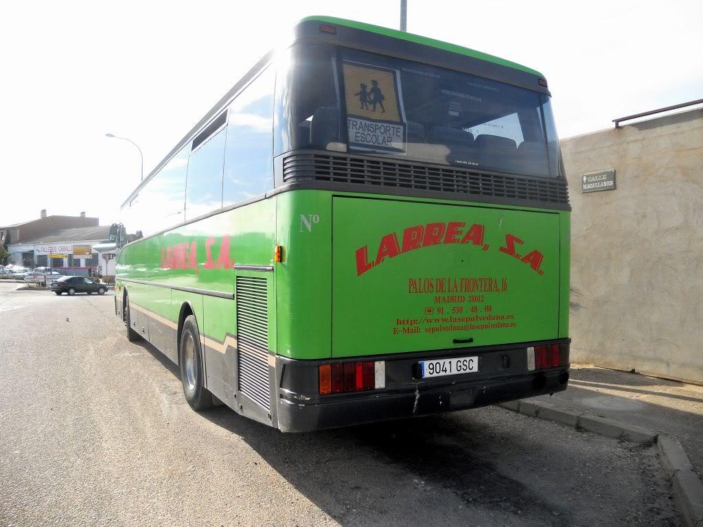 Empresa Larrea DSCN3006