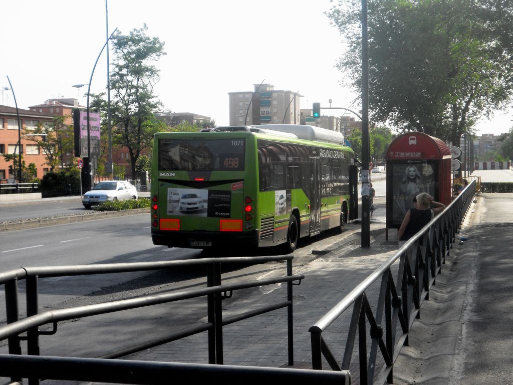 Empresa Martín - Página 3 DSCN4497