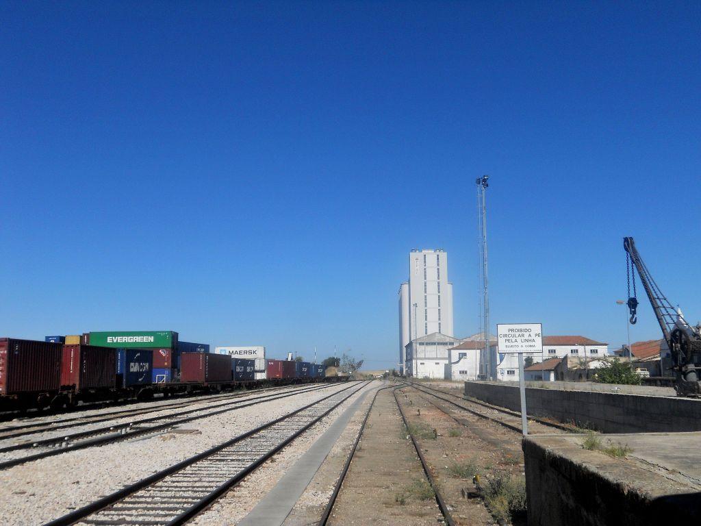 Línea del Este DSCN4978