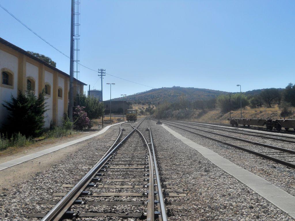 Línea del Este DSCN4983