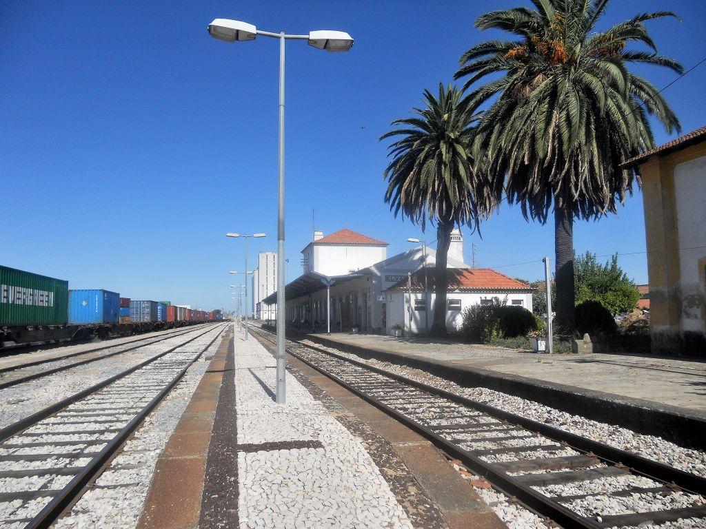 Línea del Este DSCN4985