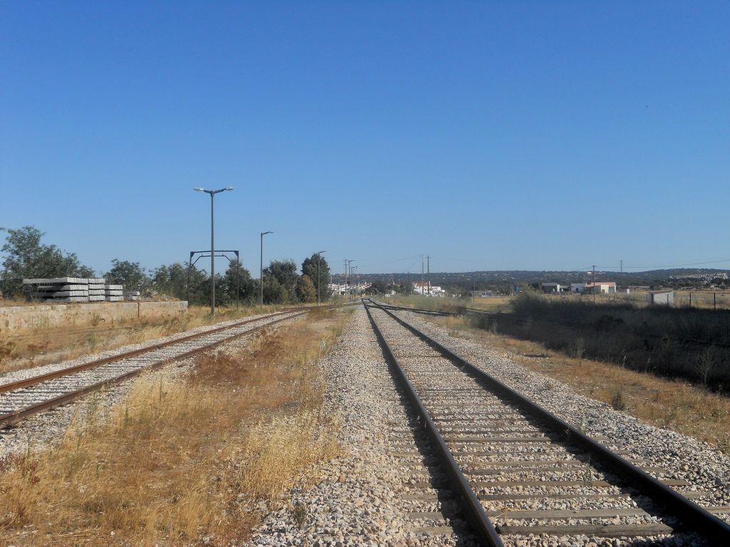 Línea del Este DSCN4991