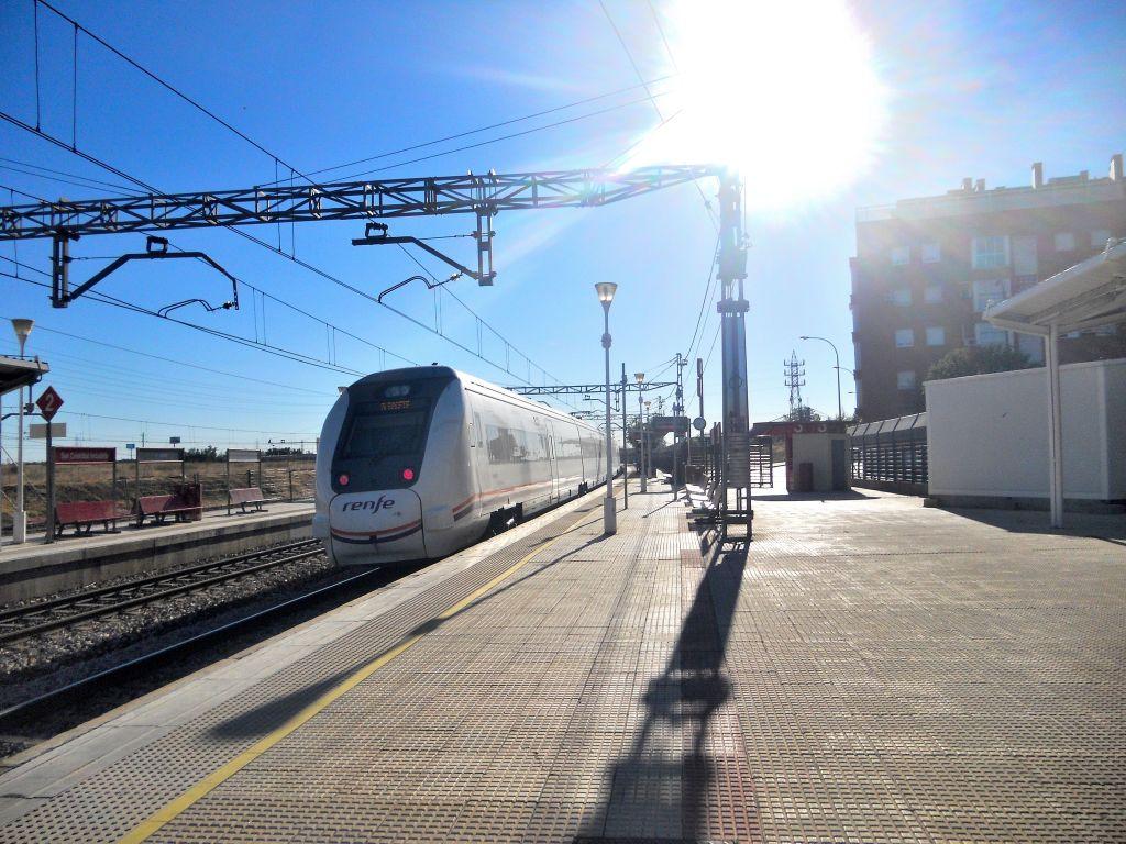 Línea Madrid-Alcázar de San Juan-Manzanares-Córdoba-Sevilla-Cádiz DSCN5588