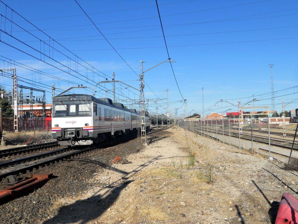 Línea Madrid-Alcázar de San Juan-Manzanares-Córdoba-Sevilla-Cádiz DSCN5589