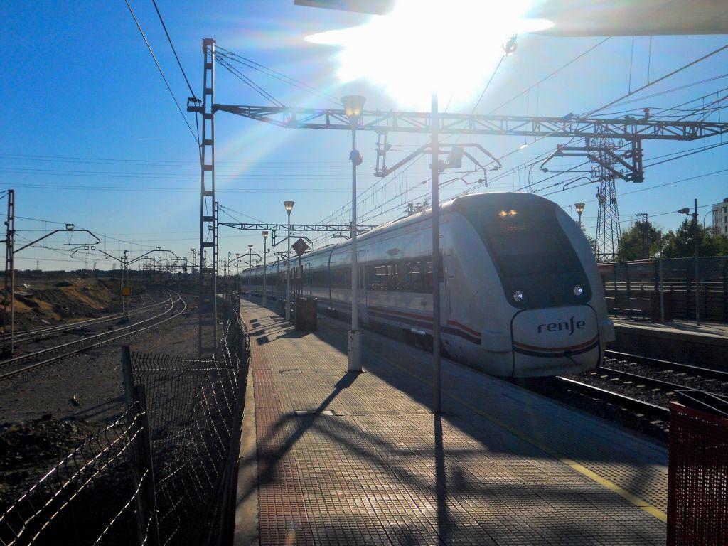 Línea Madrid-Alcázar de San Juan-Manzanares-Córdoba-Sevilla-Cádiz DSCN5590