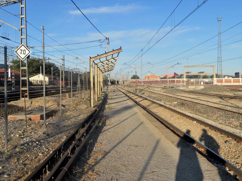 Línea Madrid-Alcázar de San Juan-Manzanares-Córdoba-Sevilla-Cádiz DSCN5593