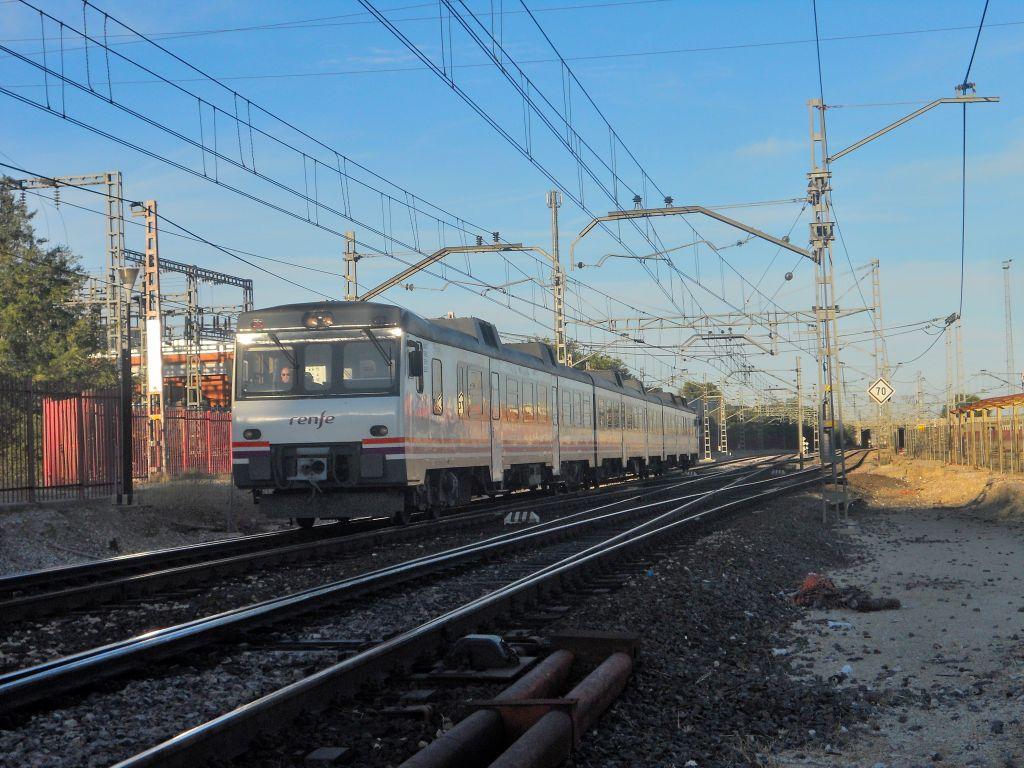 Línea Madrid-Alcázar de San Juan-Manzanares-Córdoba-Sevilla-Cádiz DSCN5595