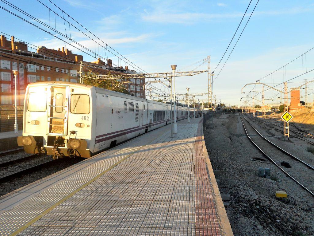Línea Madrid-Alcázar de San Juan-Manzanares-Córdoba-Sevilla-Cádiz DSCN5599