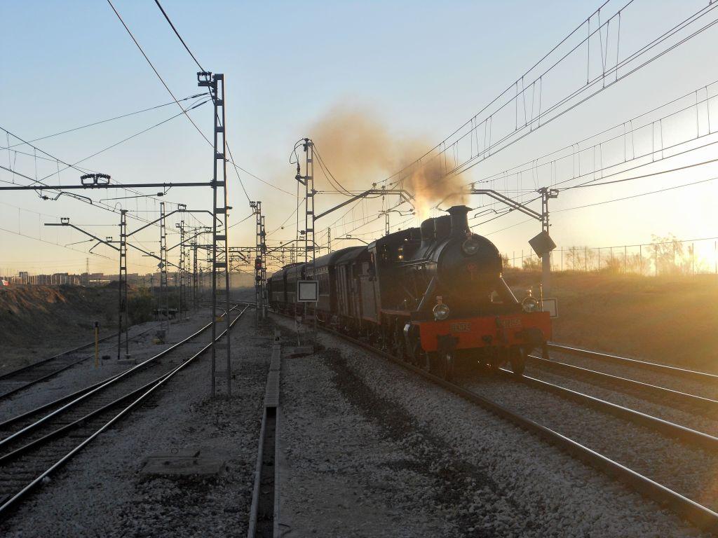 Línea Madrid-Alcázar de San Juan-Manzanares-Córdoba-Sevilla-Cádiz DSCN5600