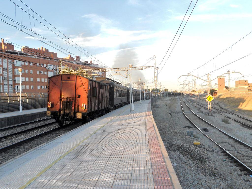 Línea Madrid-Alcázar de San Juan-Manzanares-Córdoba-Sevilla-Cádiz DSCN5601