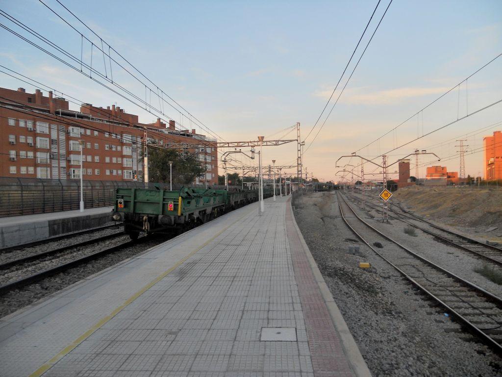 Línea Madrid-Alcázar de San Juan-Manzanares-Córdoba-Sevilla-Cádiz DSCN5604