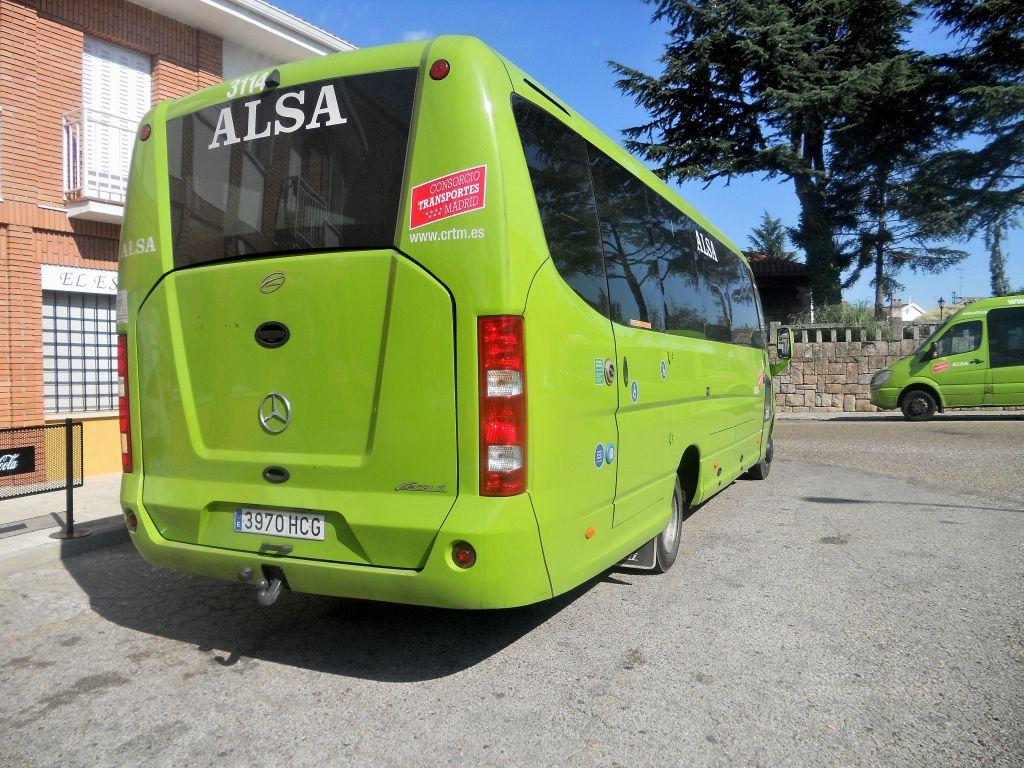 Empresa ALSA - Página 3 DSCN5647