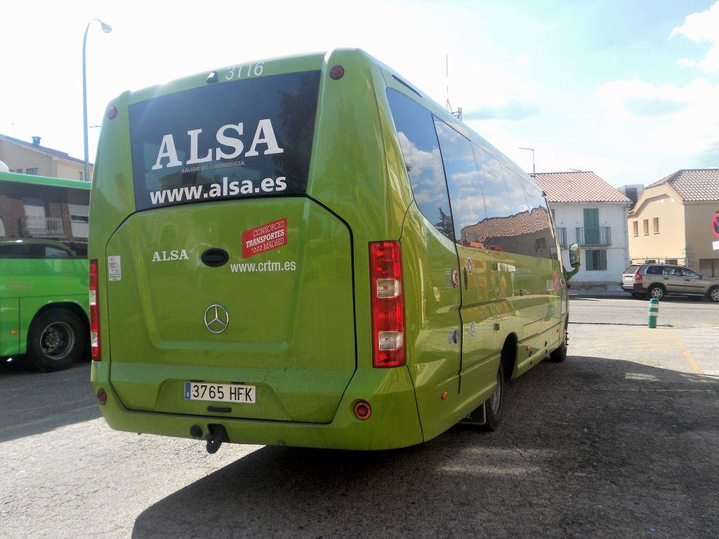 Empresa ALSA - Página 3 DSCN5651