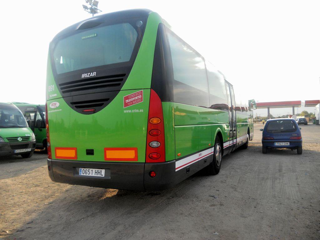 Empresa Larrea DSCN5763