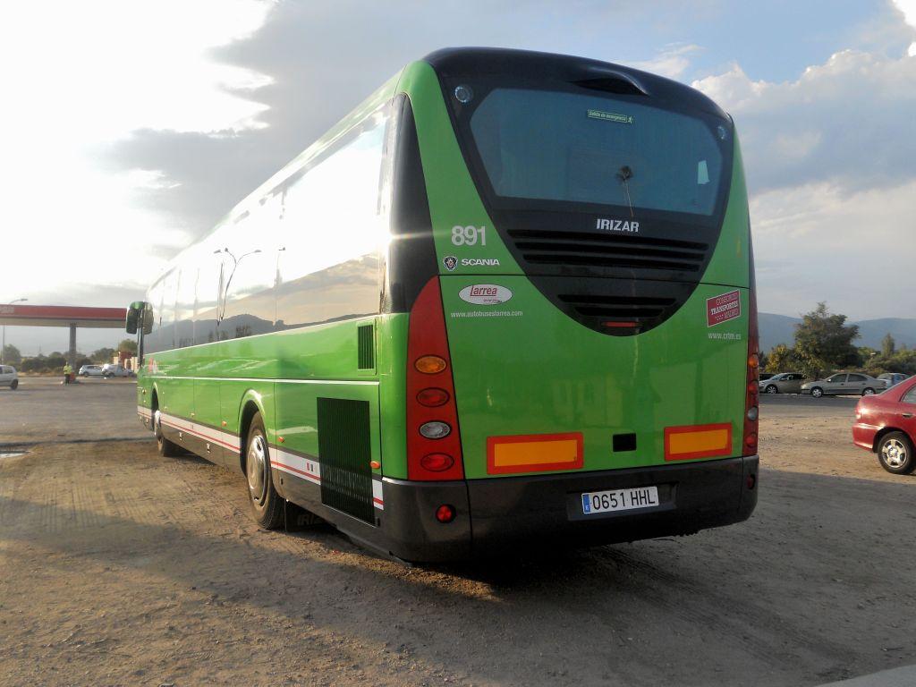 Empresa Larrea DSCN5764