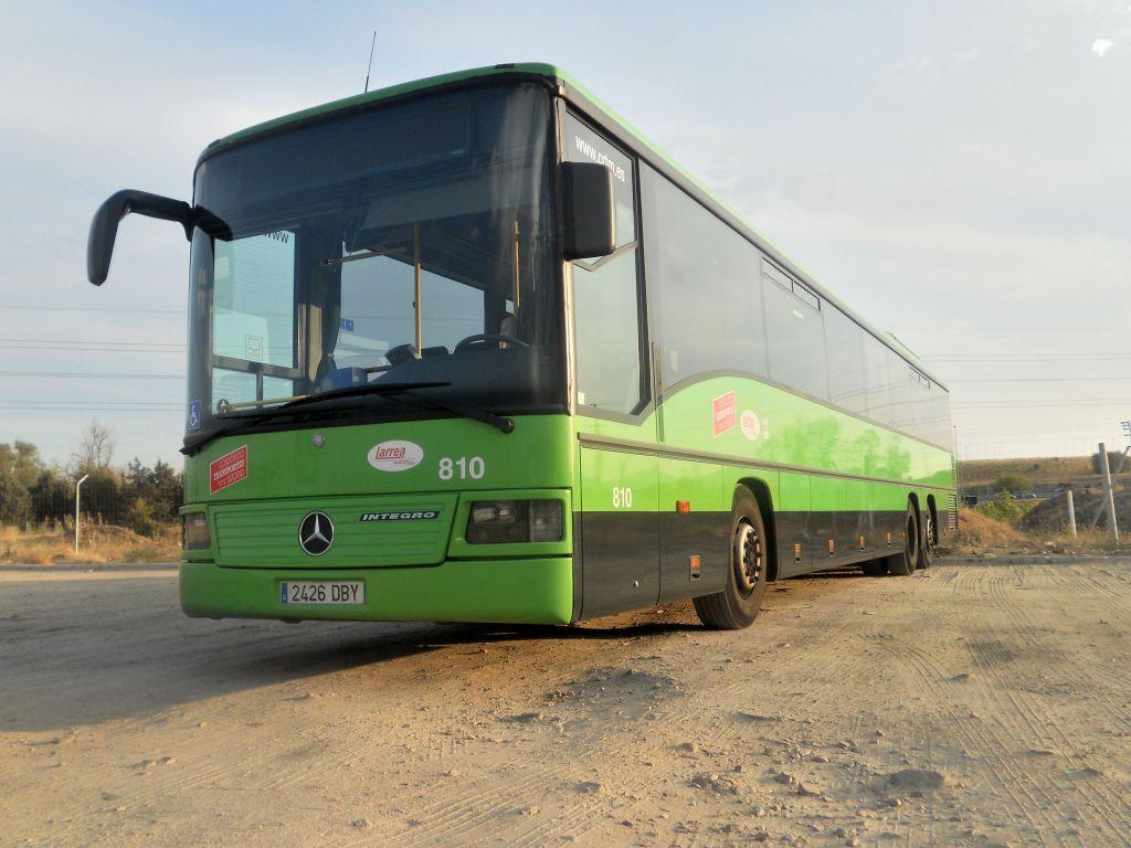 Empresa Larrea DSCN5774