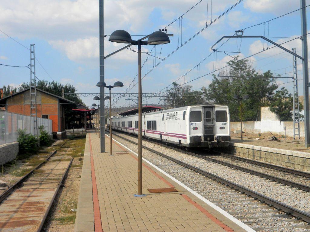 Línea Madrid-Alcázar de San Juan-Manzanares-Córdoba-Sevilla-Cádiz DSCN5788
