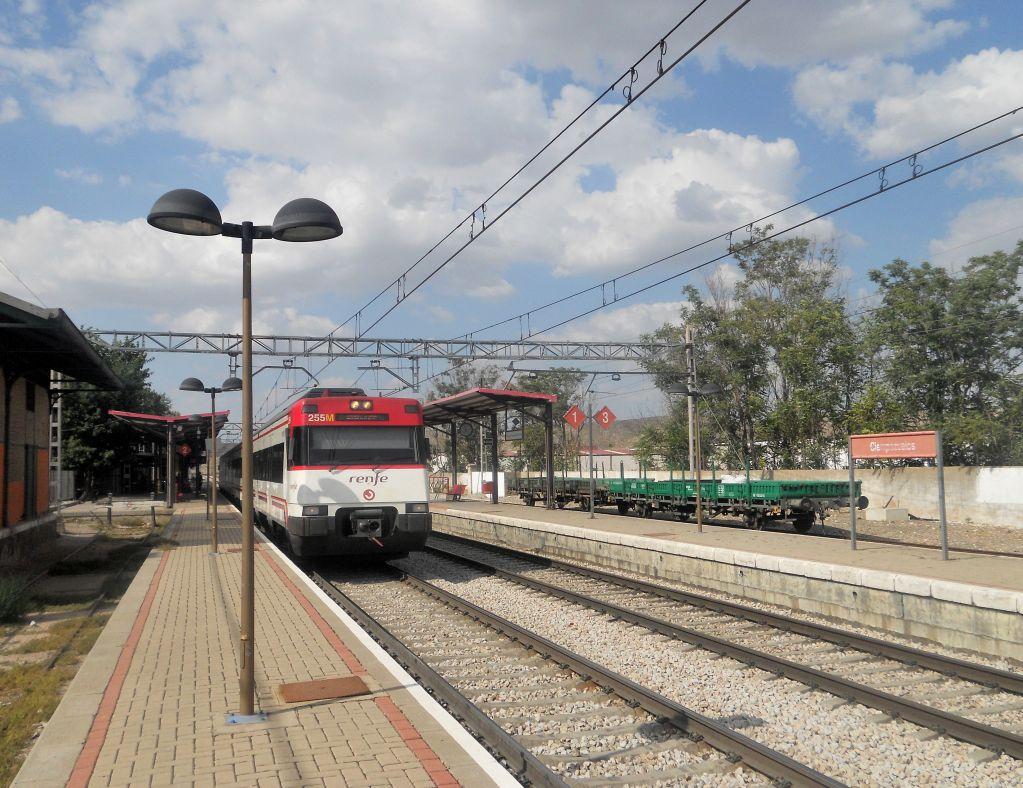 Línea Madrid-Alcázar de San Juan-Manzanares-Córdoba-Sevilla-Cádiz DSCN5789
