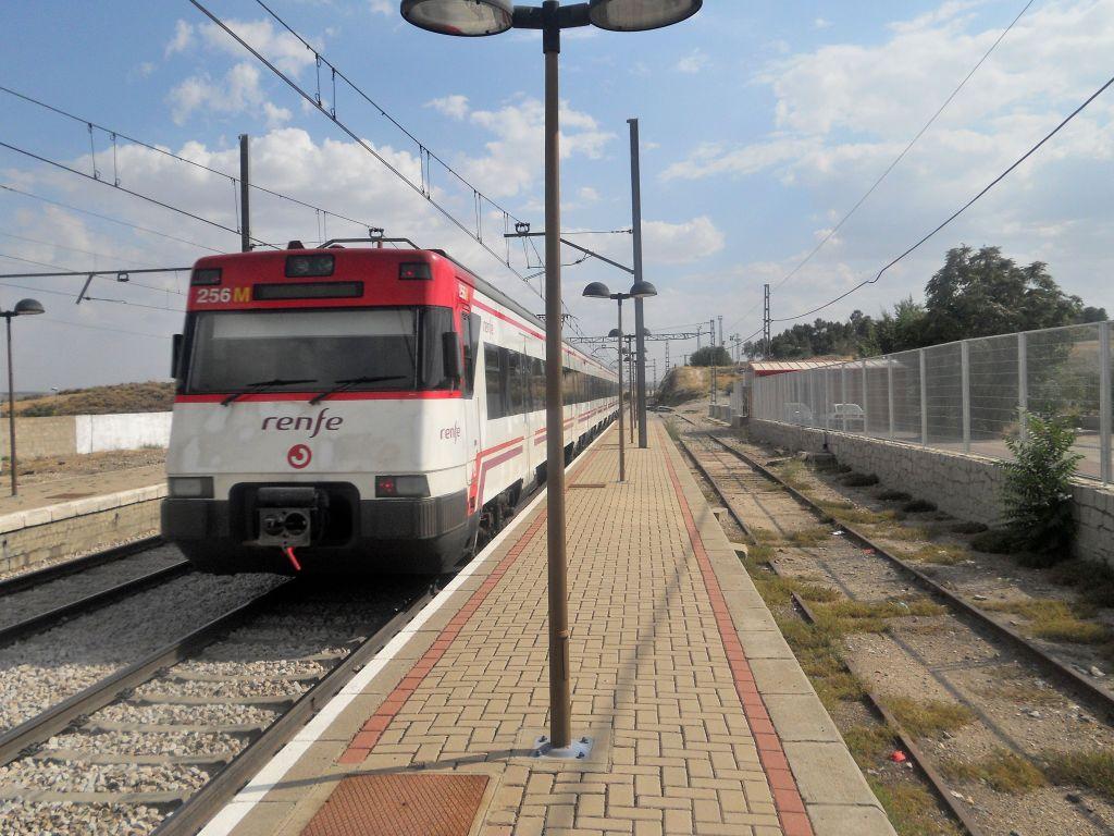 Línea Madrid-Alcázar de San Juan-Manzanares-Córdoba-Sevilla-Cádiz DSCN5790