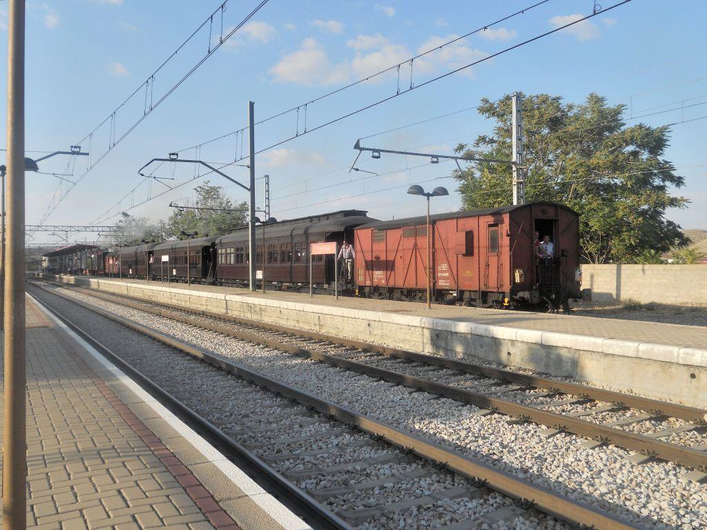 Línea Madrid-Alcázar de San Juan-Manzanares-Córdoba-Sevilla-Cádiz DSCN5808