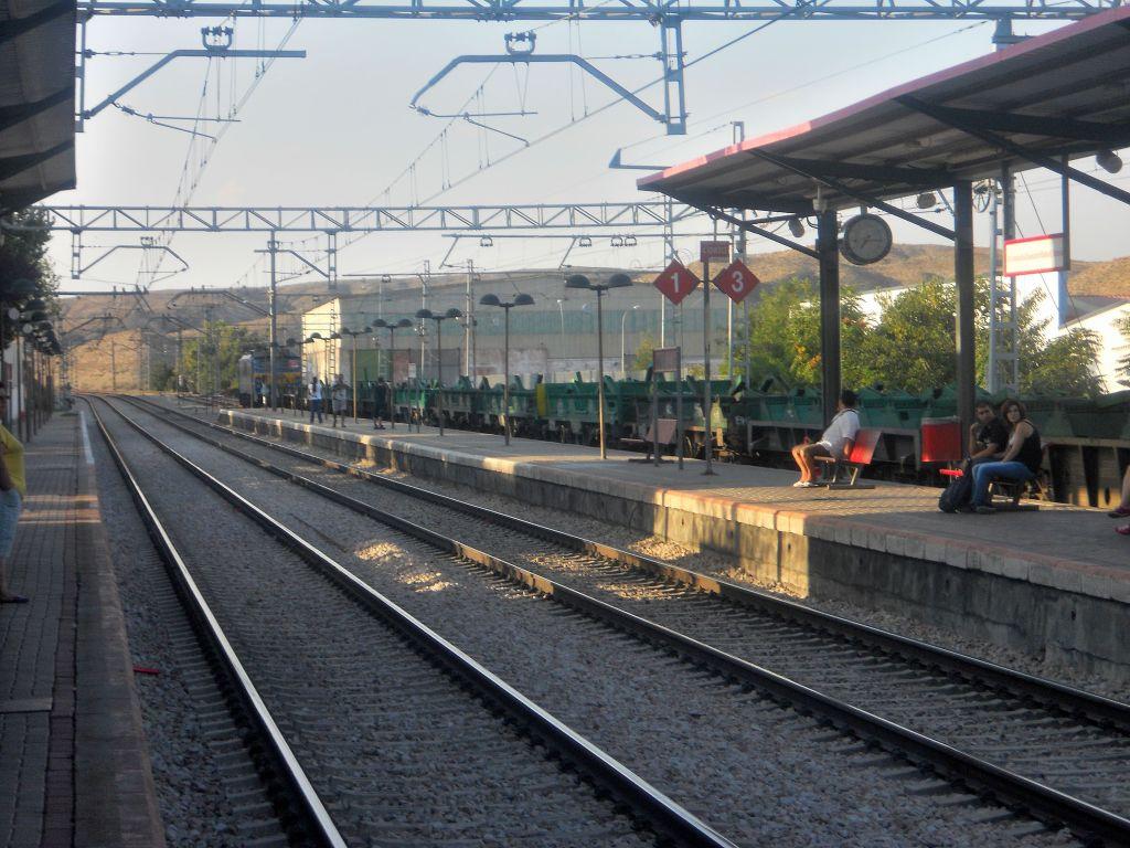 Línea Madrid-Alcázar de San Juan-Manzanares-Córdoba-Sevilla-Cádiz DSCN5812
