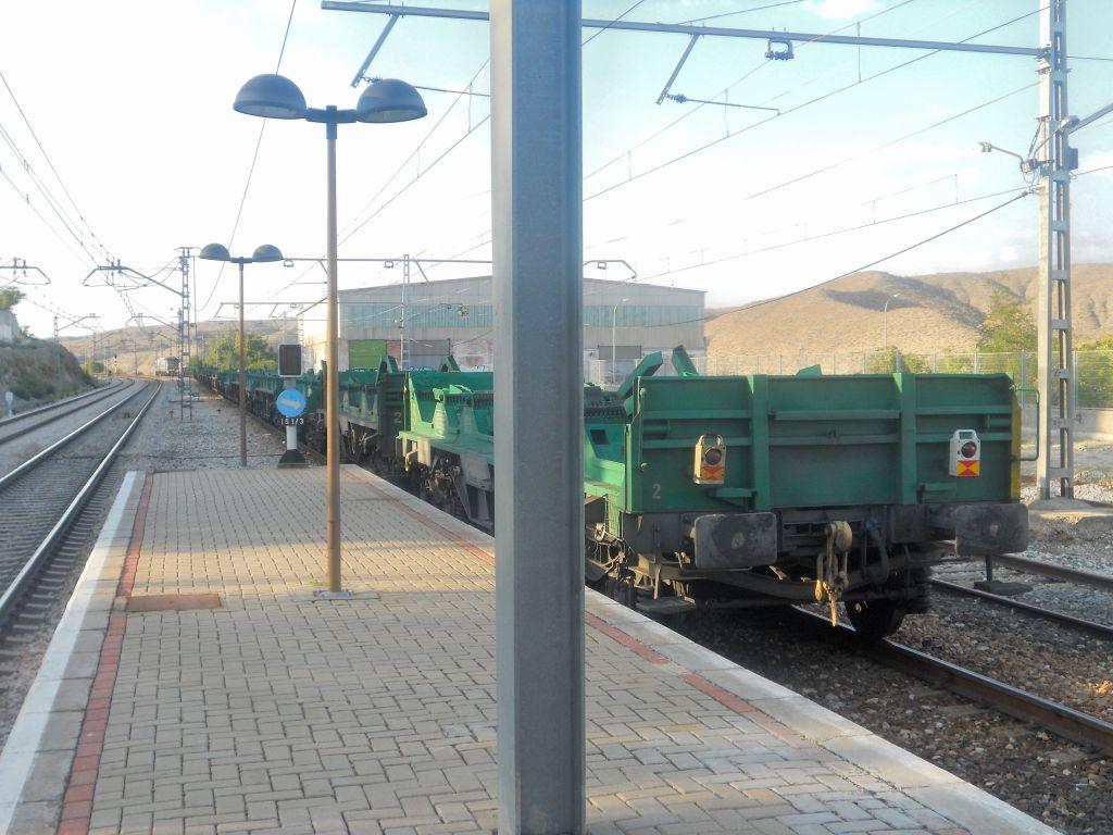 Línea Madrid-Alcázar de San Juan-Manzanares-Córdoba-Sevilla-Cádiz DSCN5815