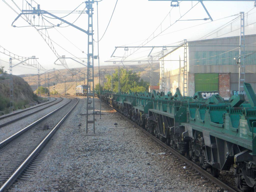 Línea Madrid-Alcázar de San Juan-Manzanares-Córdoba-Sevilla-Cádiz DSCN5816
