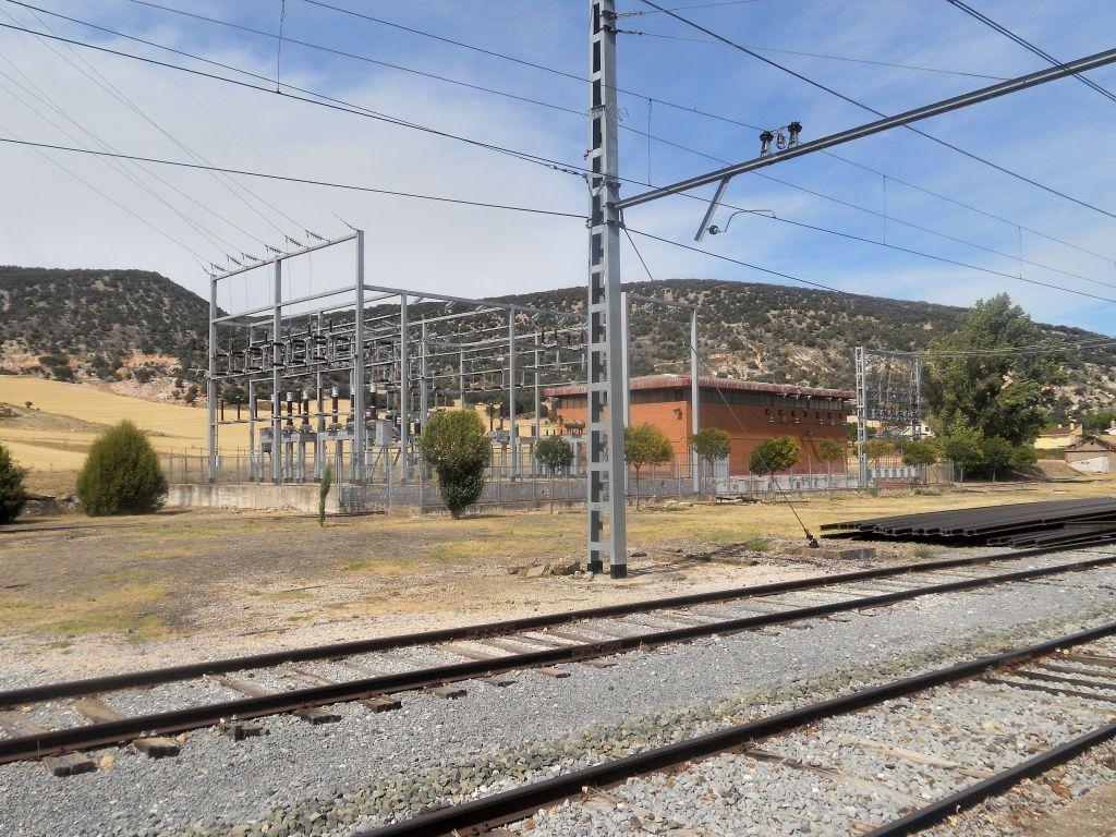 Línea Madrid-Guadalajara-Zaragoza-Tarragona-Barcelona (Ancho Nacional) - Página 2 DSCN5884_zps35d1dcaf
