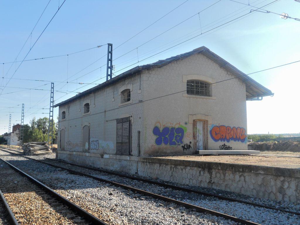 Línea Madrid-Alcázar de San Juan-Manzanares-Córdoba-Sevilla-Cádiz DSCN6169