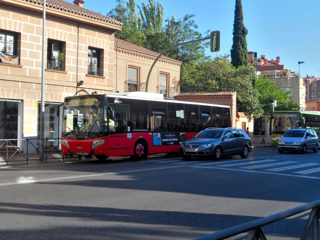 Autobuses urbanos de Alcalá de Henares - Página 2 DSCN6220