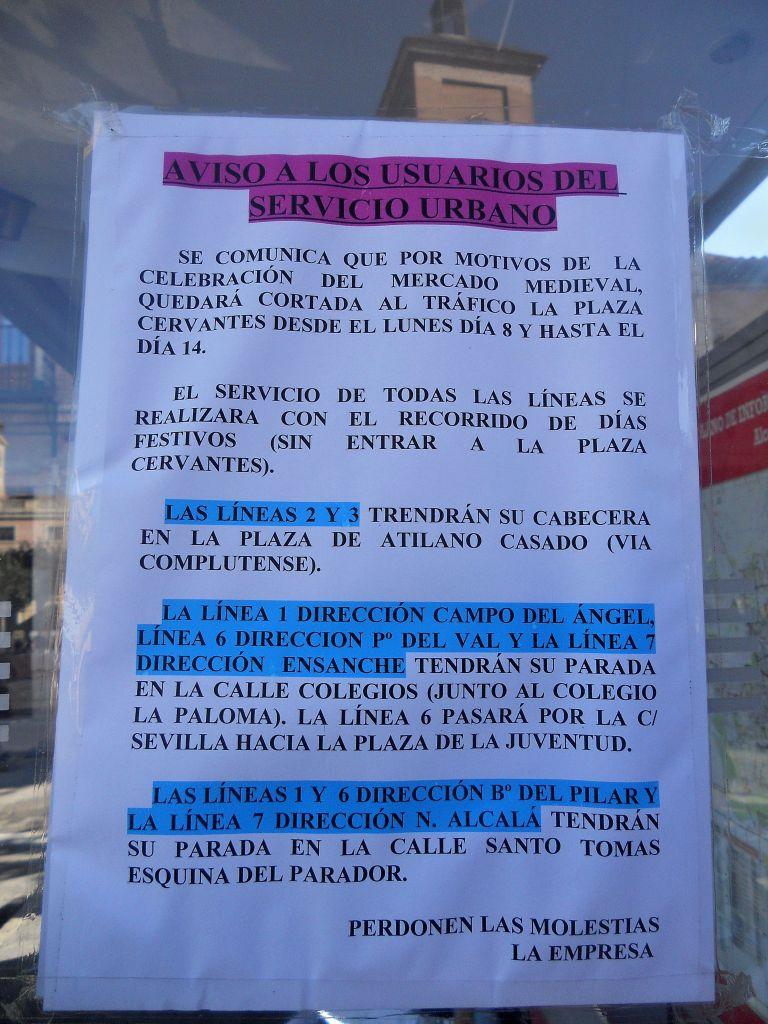 Autobuses urbanos de Alcalá de Henares - Página 2 DSCN6224