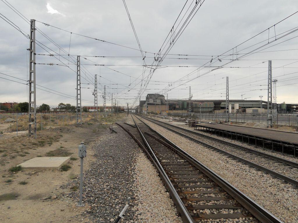 Línea Madrid-Alcázar de San Juan-Manzanares-Córdoba-Sevilla-Cádiz DSCN6277