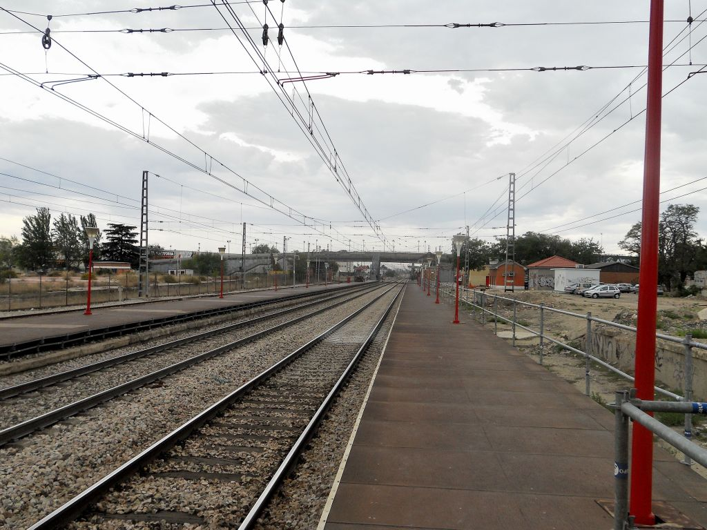 Línea Madrid-Alcázar de San Juan-Manzanares-Córdoba-Sevilla-Cádiz DSCN6278