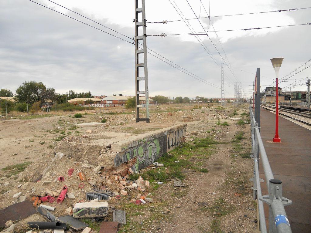 Línea Madrid-Alcázar de San Juan-Manzanares-Córdoba-Sevilla-Cádiz DSCN6279