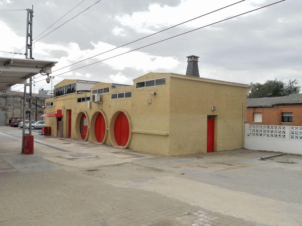 Línea Madrid-Alcázar de San Juan-Manzanares-Córdoba-Sevilla-Cádiz DSCN6280