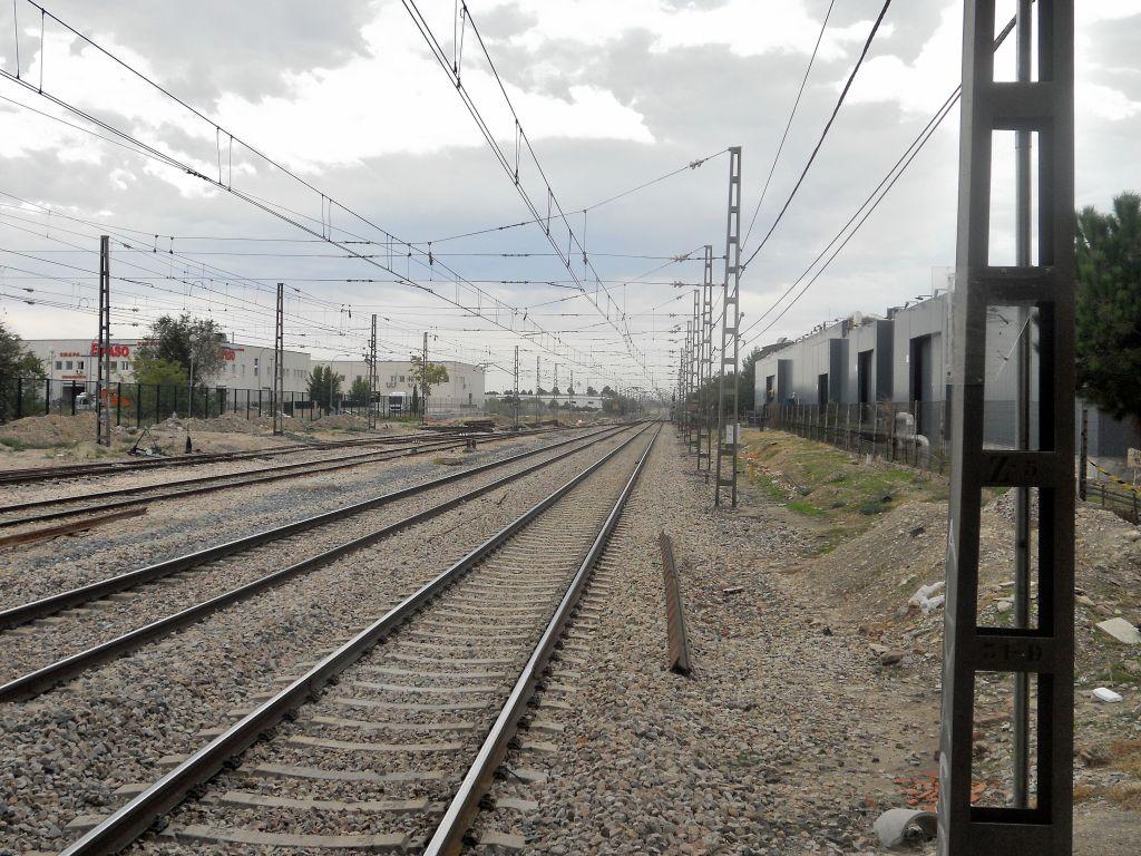 Línea Madrid-Alcázar de San Juan-Manzanares-Córdoba-Sevilla-Cádiz DSCN6286